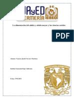 U1 Integradora Navarro.doc