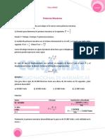 Unidad 3 Unam (1).pdf