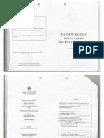 (11) Herrera Miguel - La participación y representación política.pdf