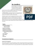 Hipótesis_(método_científico)