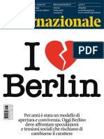 Internazionale1291.pdf