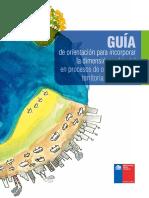 Guia-OTS-final_04-09-2015.pdf