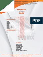 CATALOGO ELAMEX 2014 (1).pdf