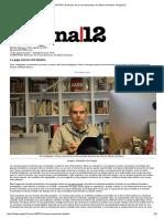 La_gaya_ciencia_del_diarista_Rosario_12.pdf
