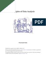 Principles of Data Analysis - Prasenjit Saha (2003).pdf