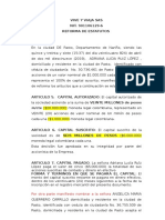 REFORMA CAPITAL AUTORIZADO Y OBJETO (2).doc