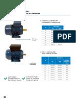 aluminium-frame-motors-datasheet.pdf