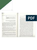 ANA_PESIKAN_-_SHVATANJE_ISTORIJSKOG_VREMENA_KOD_DECE.pdf