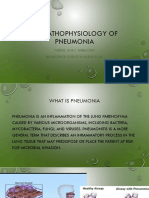 pneumoniaPatho report