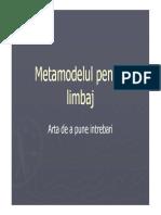94883708-Metamodelul-pentru-limbaj (1).pdf