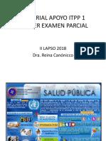 MATERIAL APOYO ITPP 1 II-18 PRIMER PARCIAL.pdf