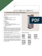 GEA Plate Heat Exchangers Product Brochure