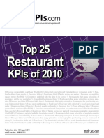 Top-25-Restaurant-KPIs-of-2010-smartKPIs-desktop.pdf