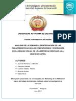 PROYECTO ULTIMO SOFA purete.docx