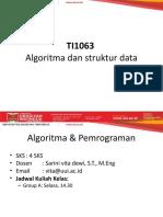 0_pt_1_algoTI