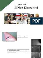 NDT_bioingmec.pdf