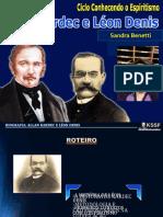 Biografia_Allan_Kardec_e_Leon_Diniz-SandraB.pptx