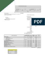 fsr1.pdf