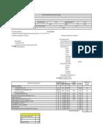 fsr4.pdf