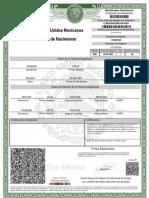 actaNacimiento.pdf