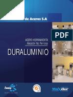 Duraluminio