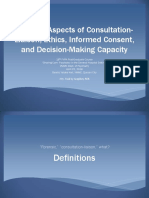 Forensic Aspects of Consultation-Liaison... (Slides).pdf