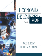 241986915-Economia-de-Empresa-pdf.pdf