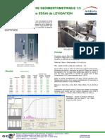 essai_sedimentometrie.pdf
