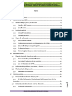 292669117-FORMULACION-PROYECTO-DE-PRE-INVERSION-Pip-Riego-Choras.docx