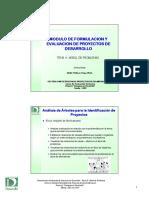 03.2-CYT107-Gcia Desarrollo Local-El Arbol de Problemas-V160930