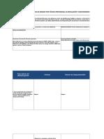 Anexo c - Matriz Análisis de Riesgos Técnico Instalación y Mantenimiento de Redes de Energía Eléctrica-1