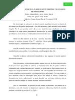 940-Texto del artículo-2078-1-10-20150610 (1)