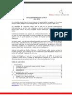Irregularidades en La PDI_v4