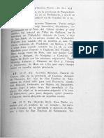 pa_115_592.002.pdf