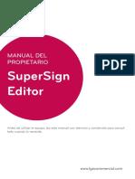 ESP Editor 3.15 - Copia