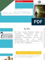 391424210 Canto Nuevo Es Paciente Himno Al Espiritu Santo B PDF