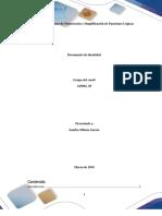 Tarea 1 - _Sistemas de Numeración y Simplificación de Funciones Lógicas