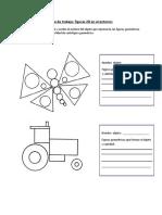 guia figuras.pdf