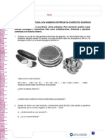 Articles-20323 Recurso PDF