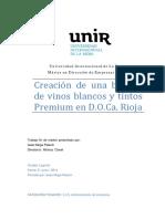 Isaac_Muga_Palacin.pdf