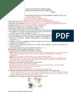 1 Examen de Fitopatologia Word