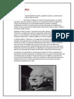 GRUPO-N05-trabajo-final-arquitectura-BCI-WORD.pdf