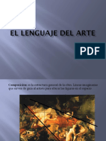 EL LENGUAJE DEL ARTE1.pptx