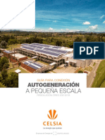 Cartilla_Autogeneradores_2018.pdf