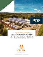 Cartilla_Autogeneradores_2018.pdf