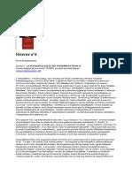 Lacan Revue Heterite 4 Psychanalyse Et Ses Interpretations