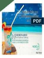 CASOS DE EXITO.pdf