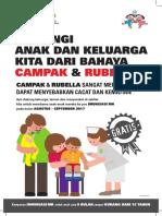 6. Poster untuk Masyarakat Umum_FINAL.pdf