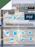 TURISMO PARA EMPREENDEDOR.pdf