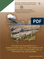 antabamba.pdf